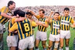 103-gol-1989