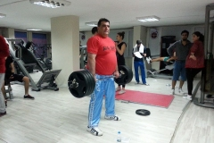 100-kg